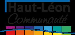 Haut Léon Communauté