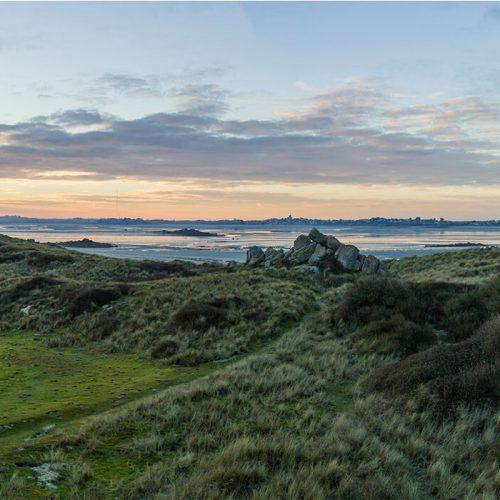 Dunes-de-Keremma-panorama-Sylvain-Guillou
