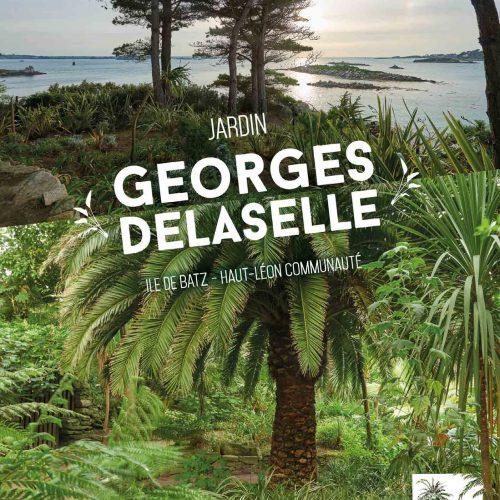 jardinGeorgesDelasselle_couv02